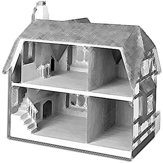 A guide for market opportunities for doll houses and their accessories